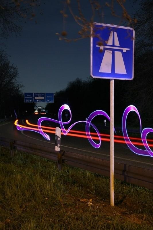 Изображение 22. Lightfaktor.. Изображение № 22.