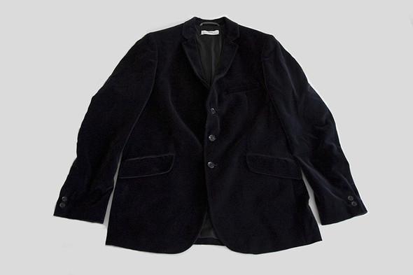 Вещь дня: пиджак Hope. Изображение № 6.