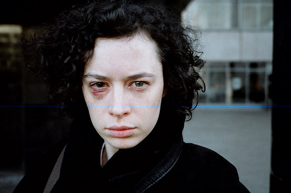 Саша Мадемуазель, фотограф. Изображение № 152.