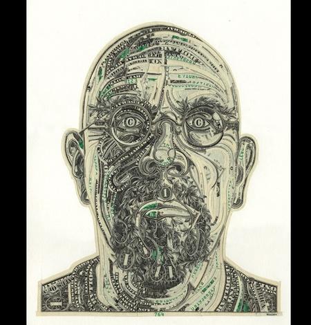 Марк Вагнер искусство икэш. Изображение № 29.