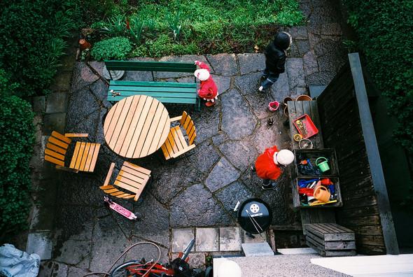 Фотограф: Lars Wastfelt. Изображение № 21.