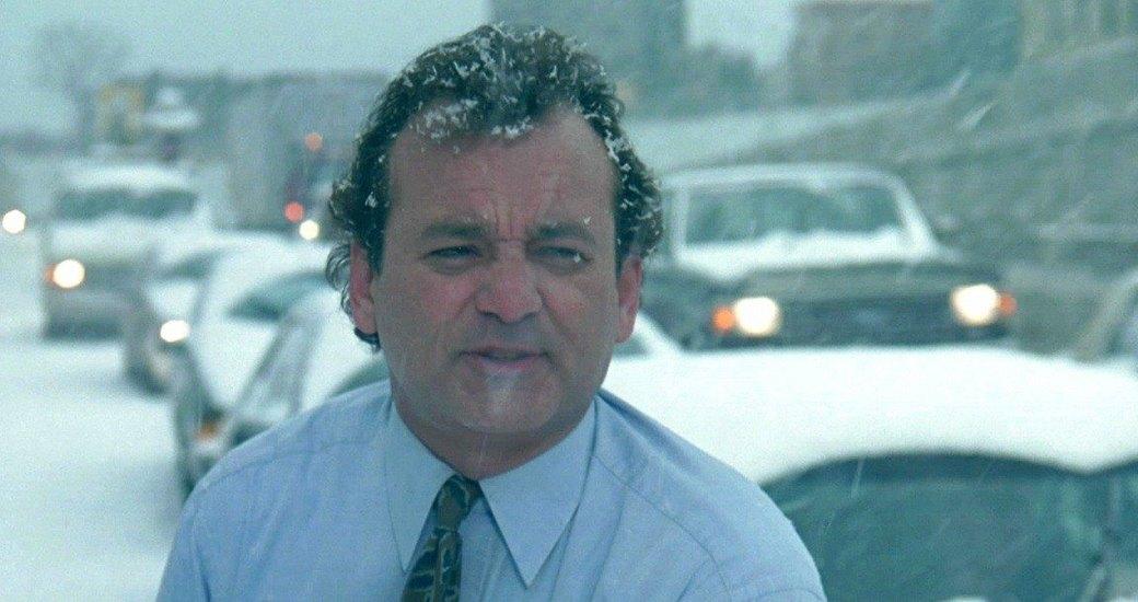 Ниже нуля: 10 фильмов  о бесконечной зиме. Изображение №2.