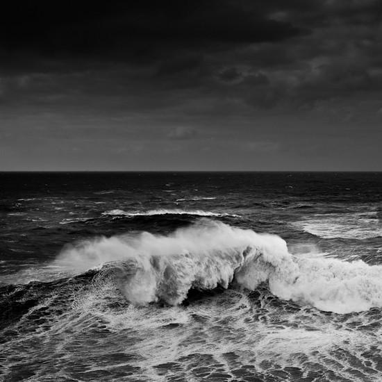Море Alessandro Puccinelli. Изображение № 18.
