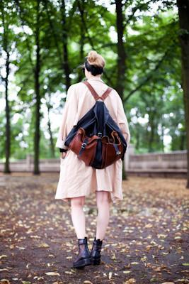 glamcanyon.blogspot.com. Изображение №10.