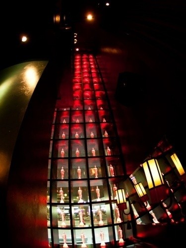 Изображение 14. Buddha Bar: бренд открыл первое заведение в России.. Изображение № 14.