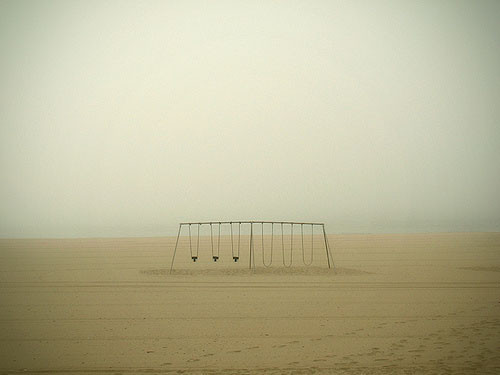 Фотограф Aaron Feaver. Изображение № 29.