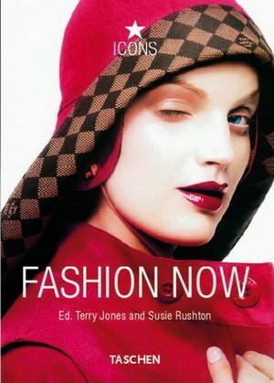 Лучшие книги о моде фестиваля Ready-To Read. Изображение № 12.