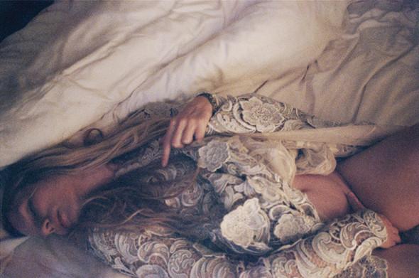 Изображение 8. Лина Шейниус.. Изображение № 8.
