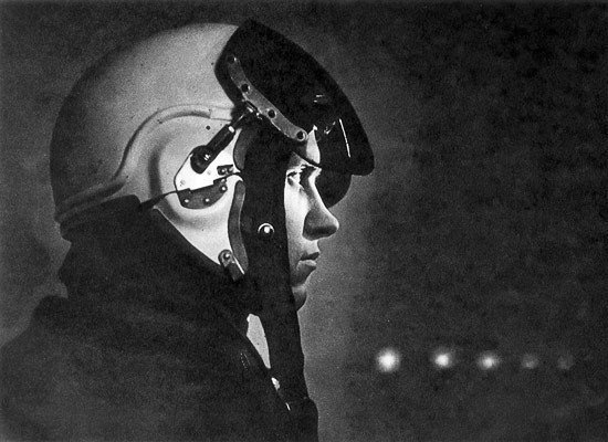 Лучшее из «Советского Фото». Изображение № 72.
