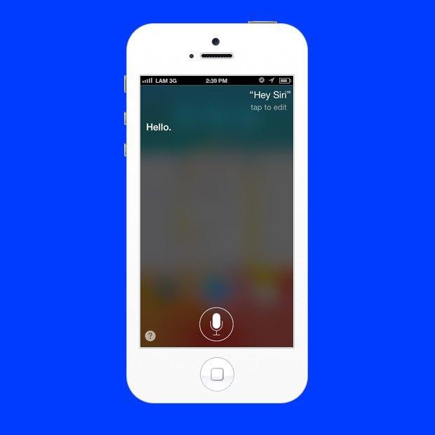 11 нововведений iOS 8, которые вы могли не заметить. Изображение № 16.