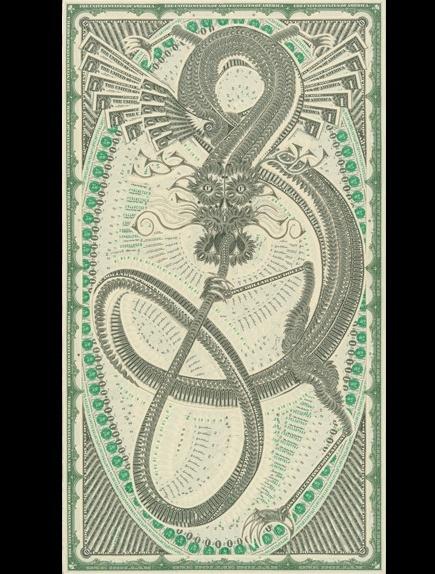 Марк Вагнер искусство икэш. Изображение № 56.