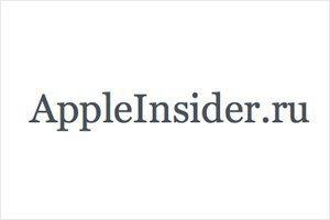 Я хочу стать разработчиком мобильных приложений — что дальше?. Изображение № 33.