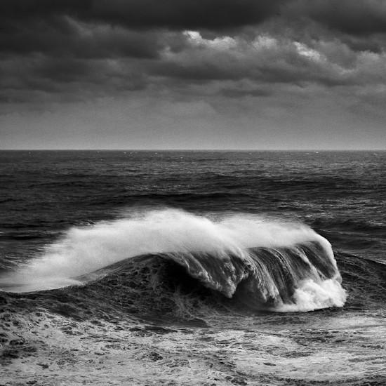 Море Alessandro Puccinelli. Изображение № 3.