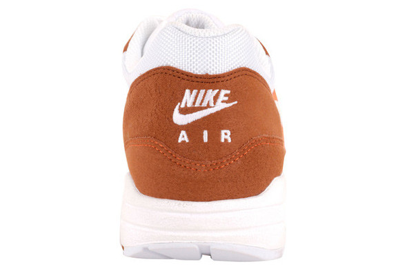 Nike Air Max 1 (SUMMER 2012). Изображение № 6.