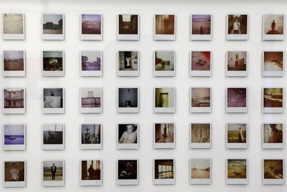 Новые имена: 30 художников, которых будут обсуждать в 2012-м. Изображение № 123.