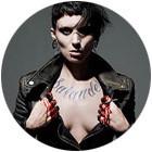 Кинодайджест: Мюзикл «Рокки», коллекция H&M по мотивам «Девушки с татуировкой дракона». Изображение № 5.