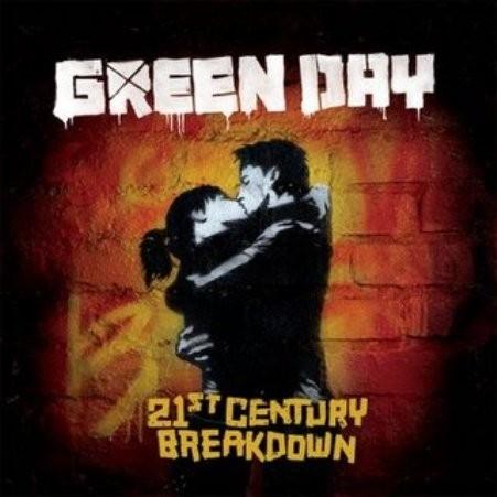 Новый альбом отGreen Day. Изображение № 1.
