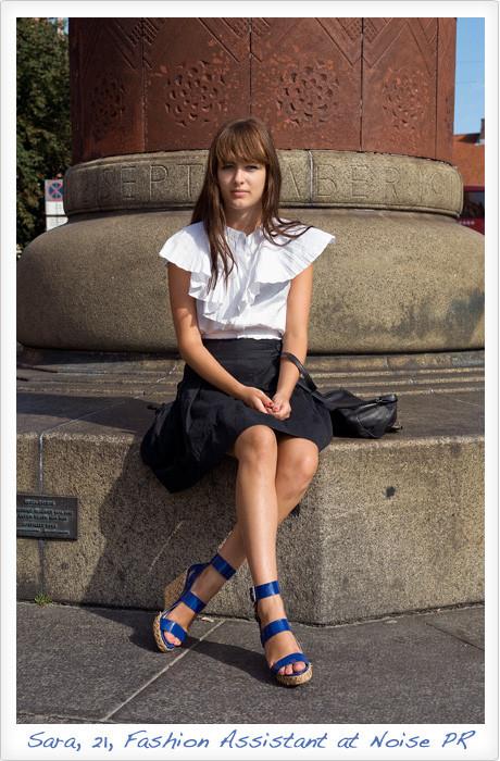 Ох уж эти модные датчане!. Изображение № 14.