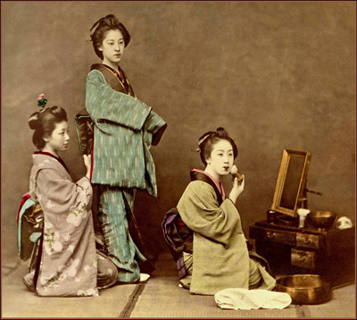 Made inJapan. Изображение № 16.