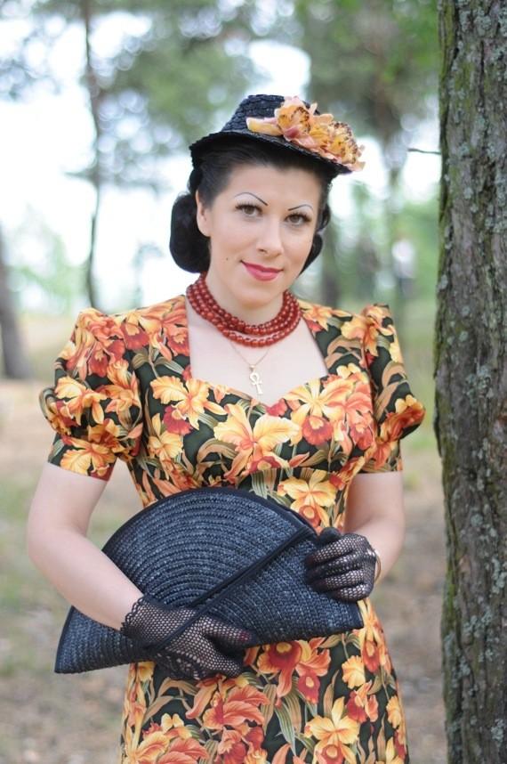 3 интеллектуальных fashion-события октября 2011. Изображение № 3.