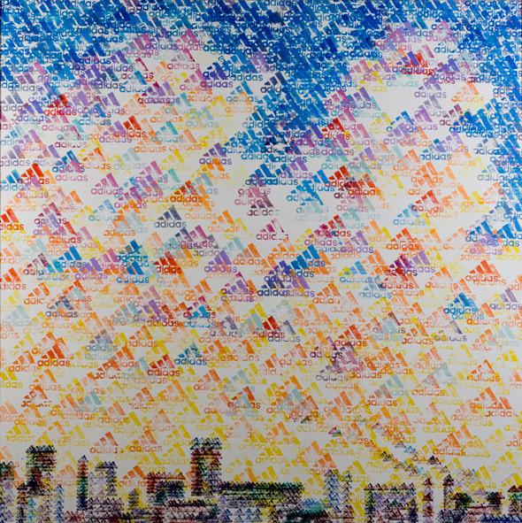 Визуальное искусство наАрт-Форуме. Изображение № 16.