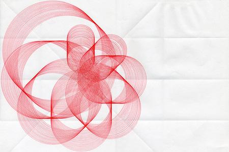Изумительные произведения Ричарда Сарсона. Изображение № 23.