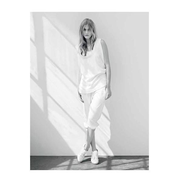 Изображение 3. Лукбуки: Adidas SLVR, H&M, Thom Browne и другие.. Изображение № 3.