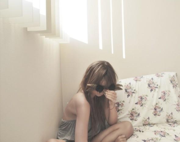 Сара Эрманс (Sarah Hermans). Изображение № 27.