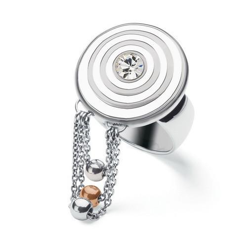 Swatch bijoux. Изображение № 3.