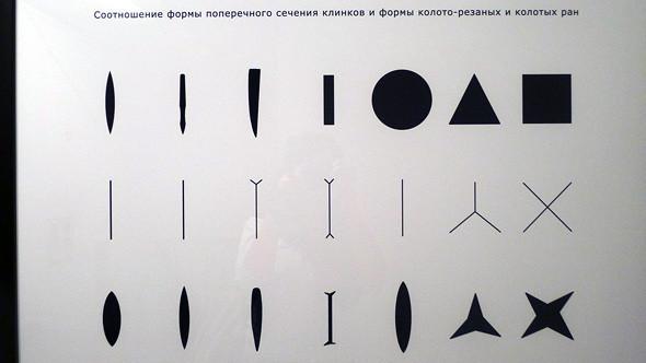 Параллельные миры: Спецпроекты 4-й Московской биеннале. Изображение № 38.
