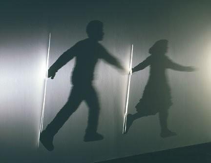 Мастер света итени Куми Ямашита. Изображение № 3.