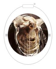 Изображение 11. Вторжение пришельцев-убийц из открытого космоса.. Изображение № 15.