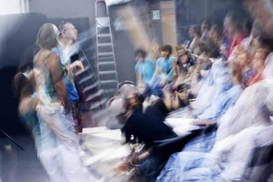 Первой фотошколе в России - Академии Фотографии исполнилось 13 лет!. Изображение № 16.