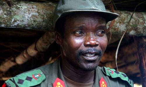 Остановите Кони: Вирусный фильм против убийцы детей. Изображение № 3.