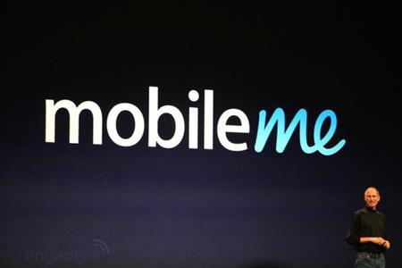IPhone 3G. Изображение № 14.