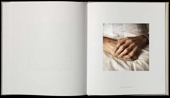 20 фотоальбомов со снимками «Полароид». Изображение №107.