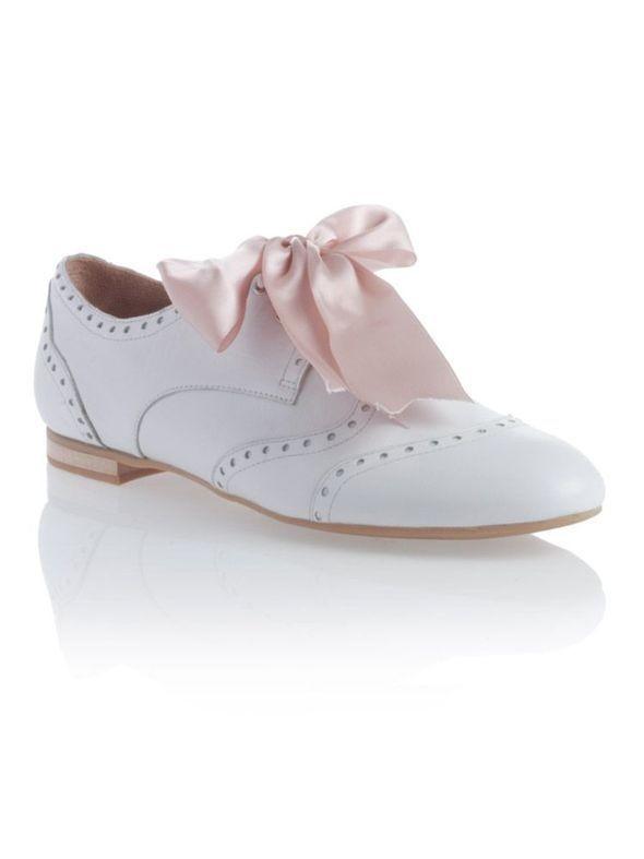 Изображение 41. Обувь: тренды лета 2011.. Изображение № 44.