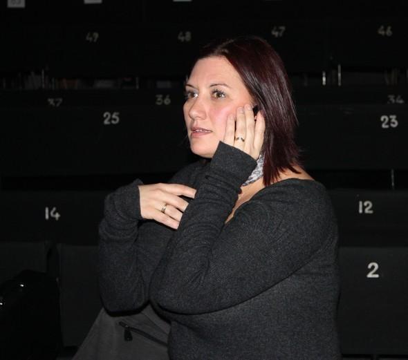 Маргарита Бычкова. Изображение № 3.