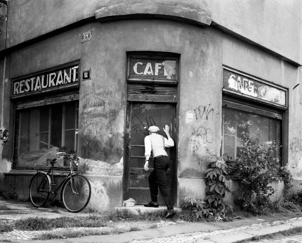 Фотограф: Stanko Abadzic. Изображение № 13.