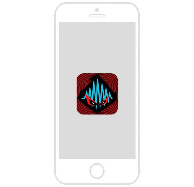Мультитач: 6 айфон-приложений недели. Изображение № 20.