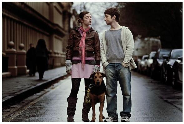 THE MANHATTAN SHORT FILM FESTIVAL. Изображение № 4.