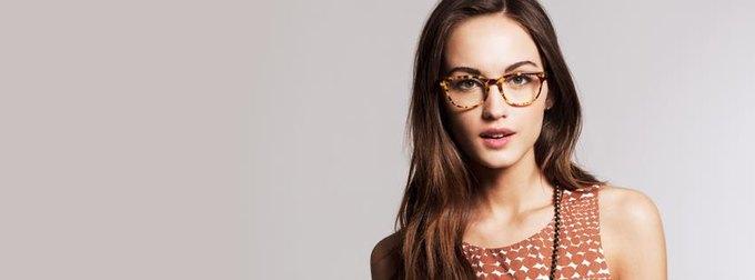 Google Glass станут более стильными. Изображение № 10.
