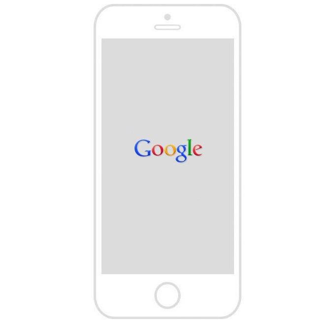Мультитач: 8 айфон-приложений недели. Изображение № 6.
