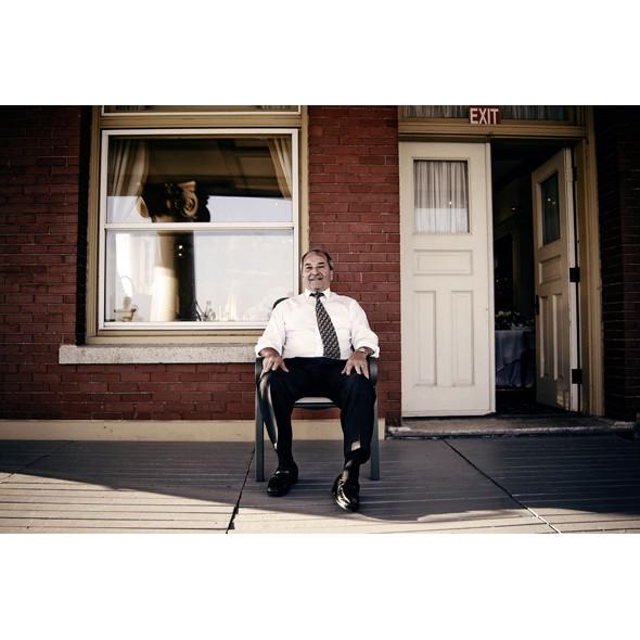 Фотограф: Джеф Боэ. Изображение № 9.