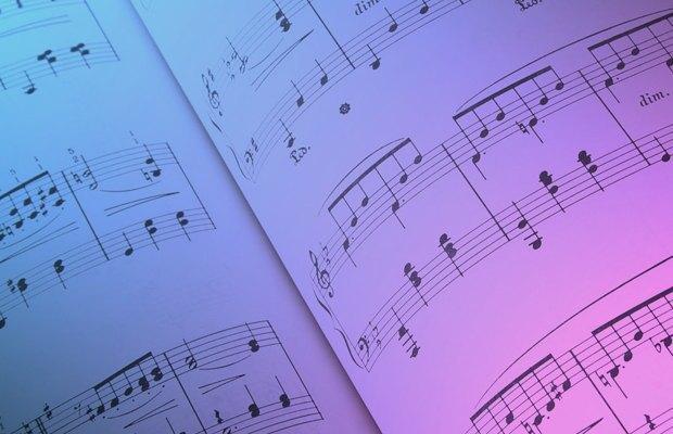 Как музыка делает нас умнее и счастливее. Изображение № 10.