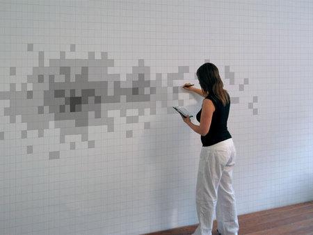 Pixelnotes – оторви «на память». Изображение № 4.