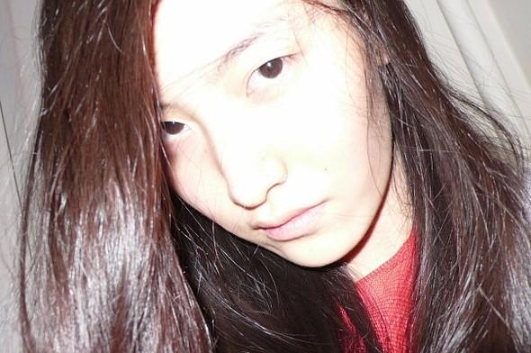 Daul Kim. Изображение № 37.