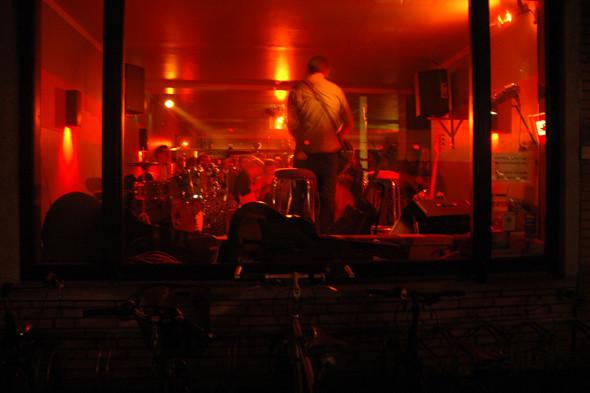 Германия: Клубы, бары, деликатесы и болельщики Гамбурга. Изображение № 25.