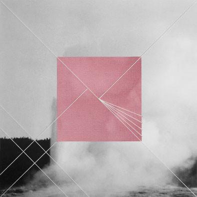 Клей, ножницы, бумага: 10 современных художников-коллажистов. Изображение № 60.