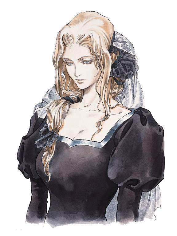 Castlevania:Symphony of the Night. Изображение № 5.